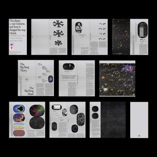 suprit-parulkar-graphic-design-itsnicethat-5.jpg