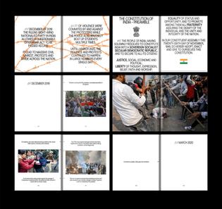 suprit-parulkar-graphic-design-itsnicethat-1.jpg