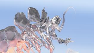 capra_stegosaurus_3.jpg