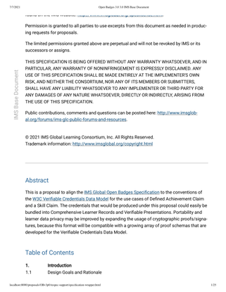 open-badges-3.0-proposal.pdf