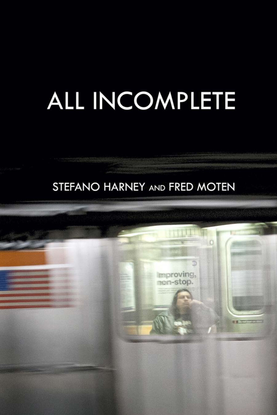harney_stefano_moten_fred_all_incomplete_2021.pdf