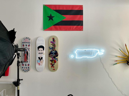 Artists For Puerto Rico (@artistsforpuertorico) on Instagram