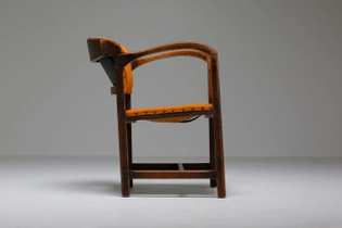 l_stultiens_and_zonen_dutch_modernist_armchair_goldwood_4_master.jpg?disable=upscale-auto=webp-quality=60-width=1318