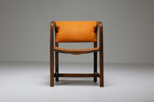 l_stultiens_and_zonen_dutch_modernist_armchair_goldwood_2_master.jpg?disable=upscale-auto=webp-quality=60-width=1318