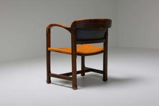 l_stultiens_and_zonen_dutch_modernist_armchair_goldwood_3_master.jpg?disable=upscale-auto=webp-quality=60-width=1318
