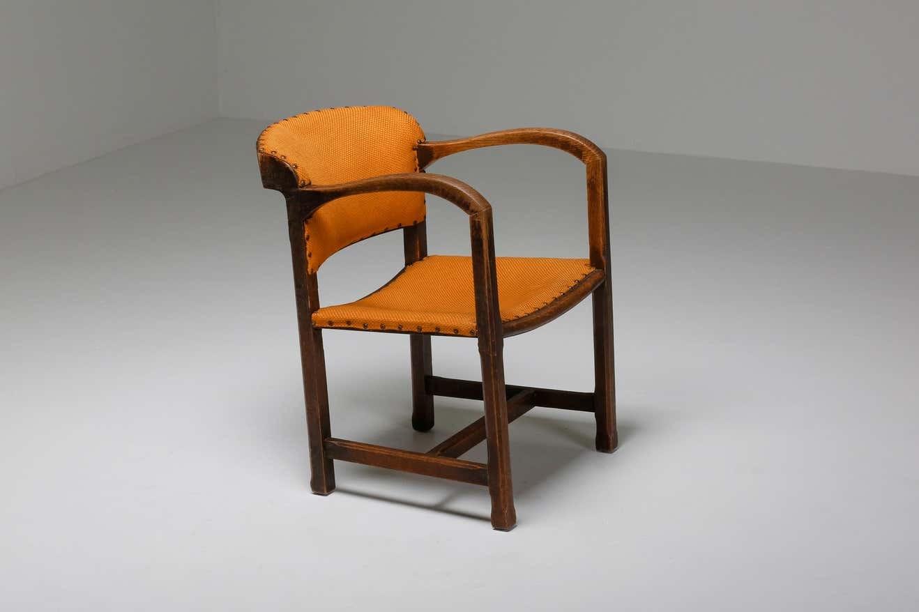 l_stultiens_and_zonen_dutch_modernist_armchair_goldwood_5_master.jpg?disable=upscale-auto=webp-quality=60-width=1318