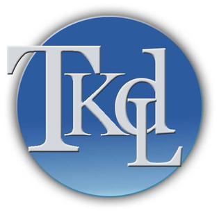 tkdl-logo1.jpg