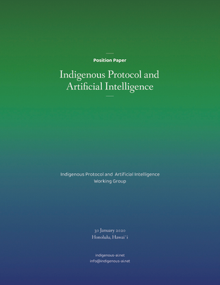 indigenous_protocol_and_ai_2020.pdf