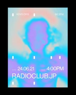 radioclub_e2_v1_6_26_21-2.jpg