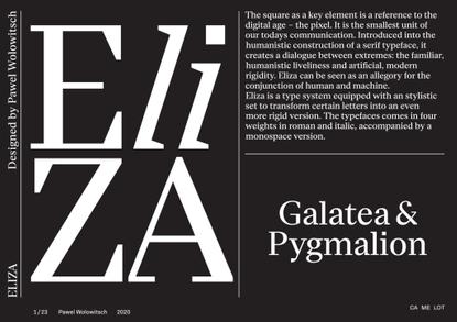 eliza-type-specimen.pdf