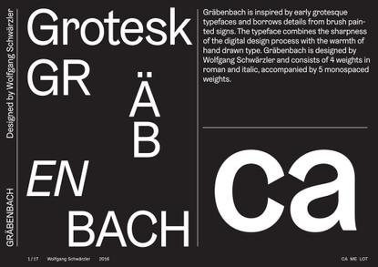 graebenbach-type-specimen.pdf