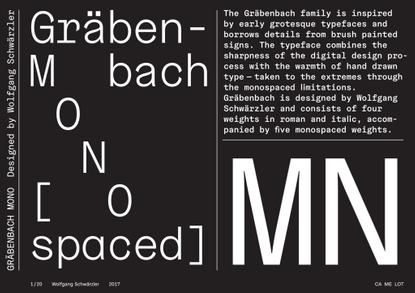 graebenbach-mono-type-specimen.pdf