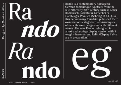 rando-type-specimen.pdf