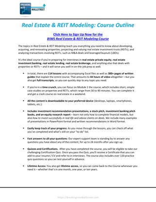 re-modeling-course-outline-offer.pdf