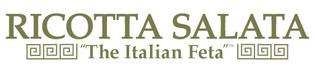 """The Italian Feta"""