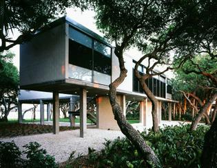 toshiko-mori-house-on-the-gulf-of-mexico-casey-key-florida-.jpg