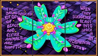 2021-07-29-10_59_05-blossom-tabor-robak.png