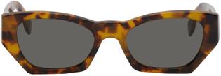 retrosuperfuture-tortoiseshell-amata-sunglasses.jpg