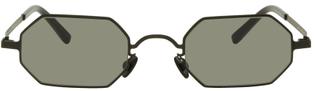 maison-margiela-black-mykita-edition-mmcraft004-sunglasses.jpg