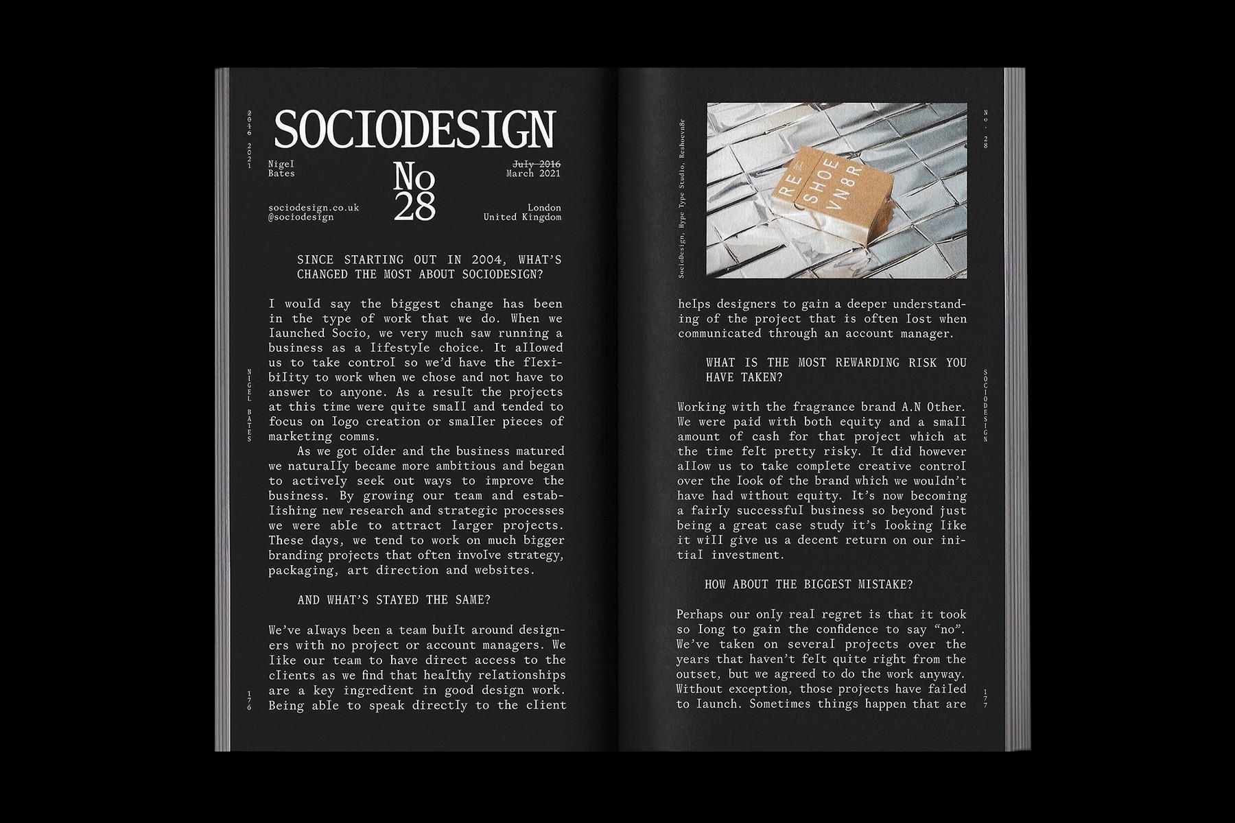 studiogroundfloor-interview-5.jpg