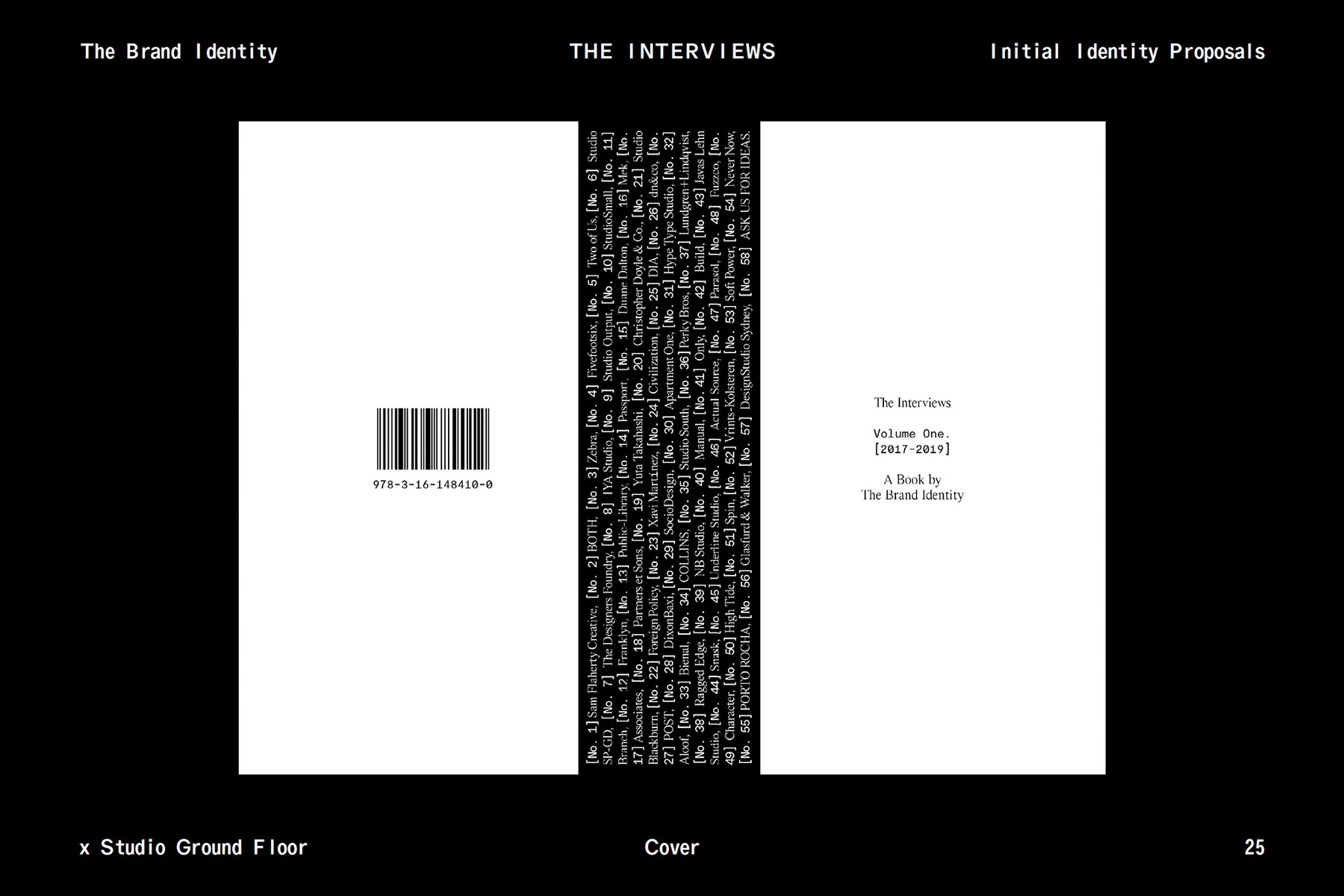 studiogroundfloor-interview-2.jpg