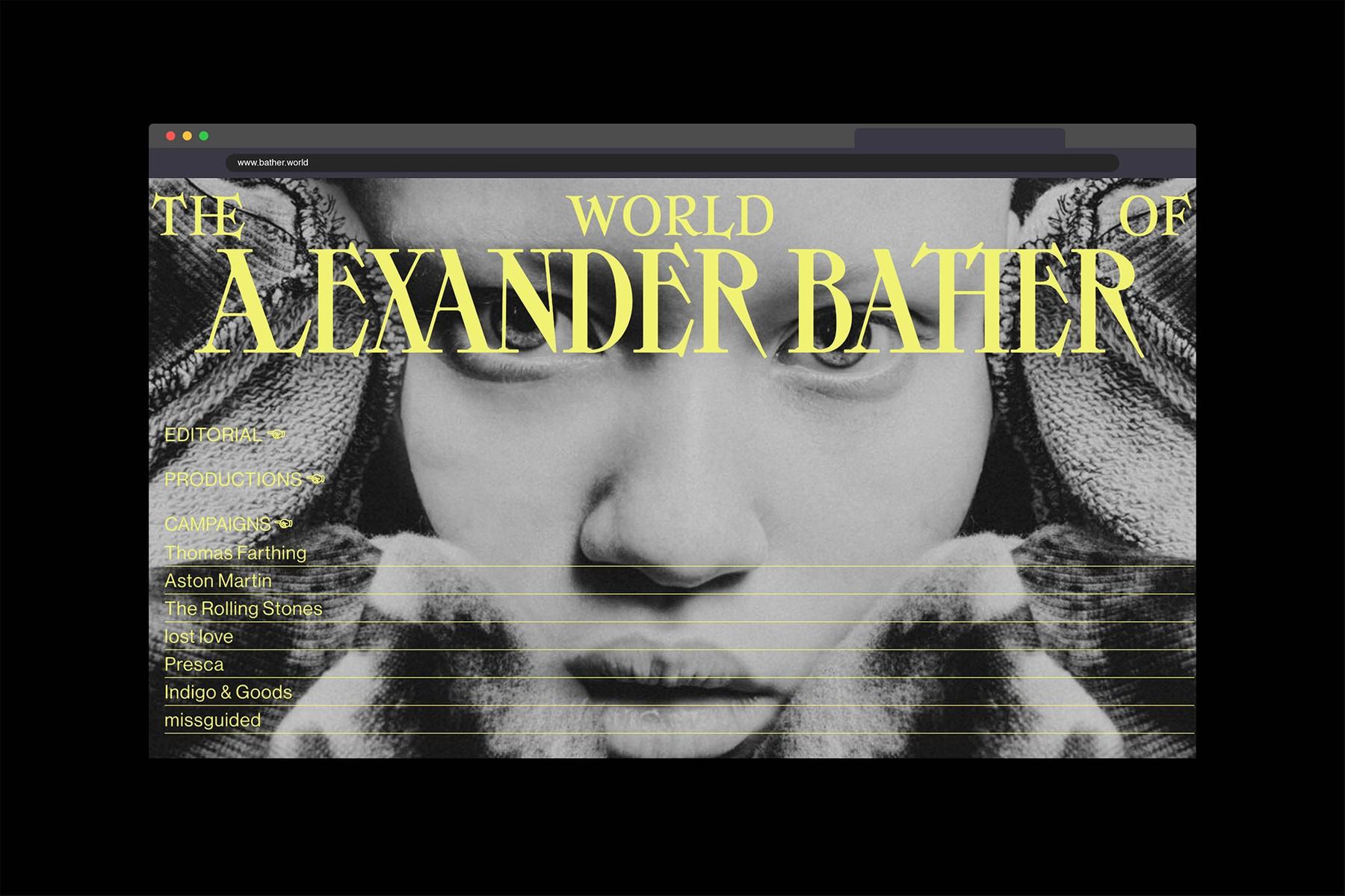 alexanderbather-howbywhy-3.jpg