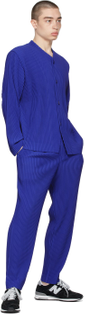 homme-plisse-issey-miyake-blue-tailored-pleats-2-trousers.jpg