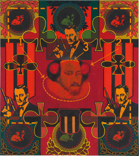 ed-paschke-1-2-3-man-from-uncle.jpg