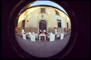piazza-bellosguardo-firenze-courtesy-of-superstudio.jpg