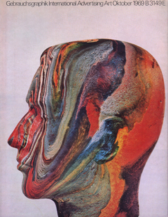 10-gebrauchsgraphik-magazine-oct.-1969-cover_900.jpg