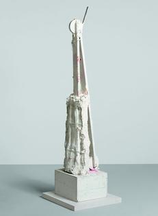 4a-sans-titre-lexington-sculpture.jpg