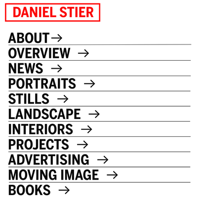 www.danielstier.com