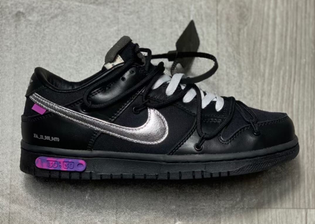 off-white-nike-dunk-low-50-of-50-black-release-date.jpg