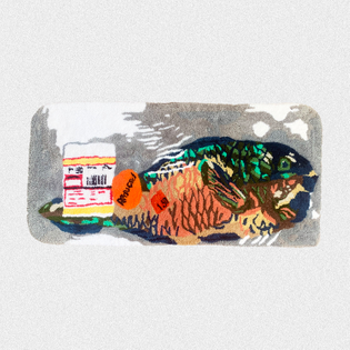 fish-copy.jpg