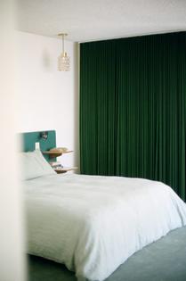 lykke_li_interview_apartamento_magazine_issue_24_00018-679x1024.jpg