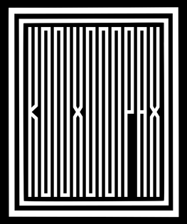 konx_om_pax.png