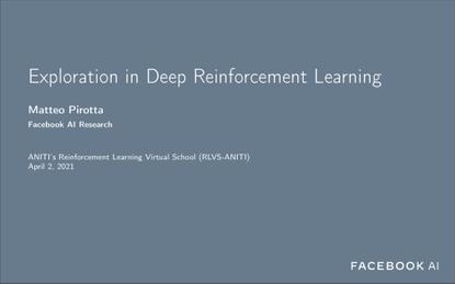 2021_rlvs_exploration_deeprl.pdf