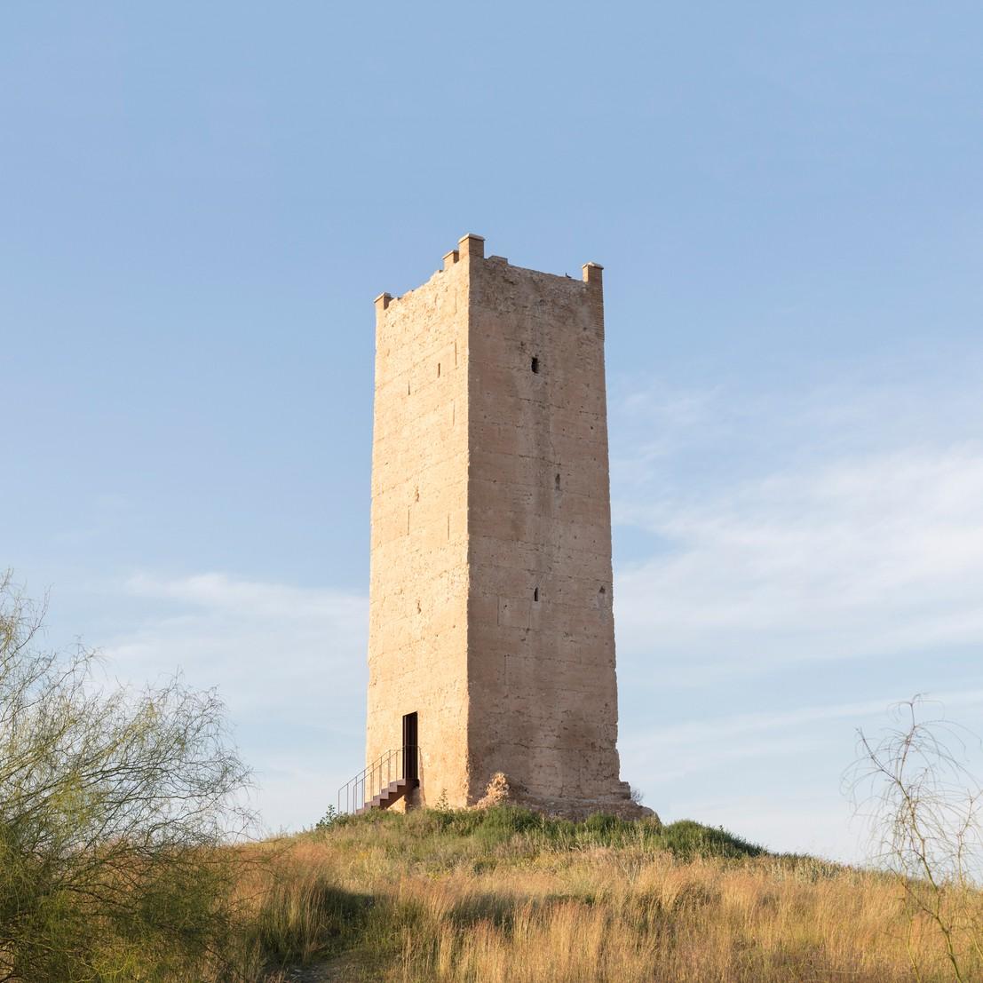 005-torre-espioca-c-milena-villalba-2020.jpg