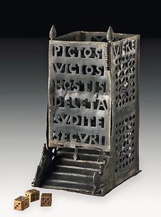 300px-vettweiss-froitzheim_dice_tower.jpg