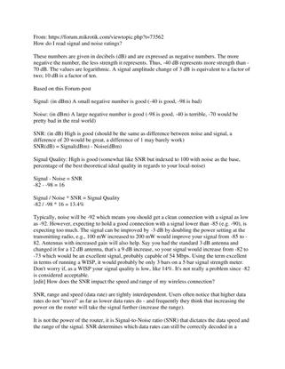 signal2noise.pdf