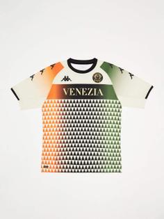 awayshirt-full.jpg?v=1627459751