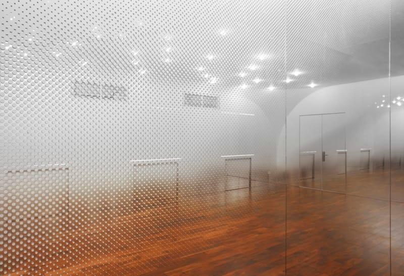 yoshimasa-tsutsumi-misae-hiromatsu-anzas-dance-studio.jpg