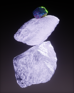 aura-stone-2.png