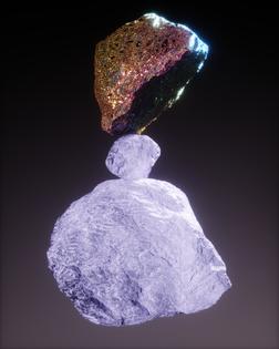 aura-stone-1.png