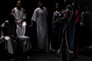 from-left-to-right-joseph-fahnbulleh-olympian-akeem-sirleaf-athlete-emmanuel-matadi-olympian-wellington-zaza-athlete-kouty-m...