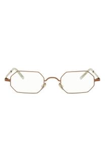 maison-margiela-copper-mykita-edition-mmcraft004-glasses.jpg