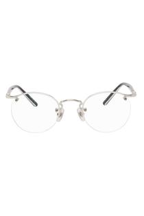 matsuda-silver-m3107-glasses.jpg