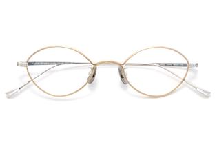 yuichi-toyama-gunta-u-127-col2-eyeglasses-gold-silver_2000x.jpg?v=1608732806