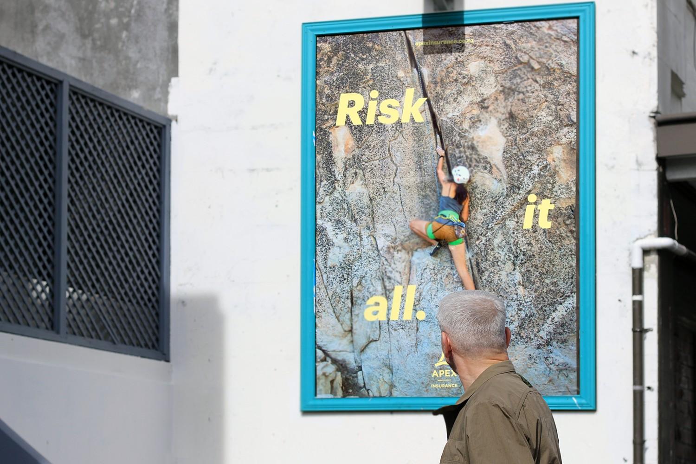 apex-riskitall-reveal.png