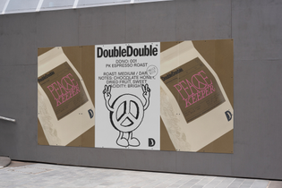 doubledouble-gesturesystems-9.jpg